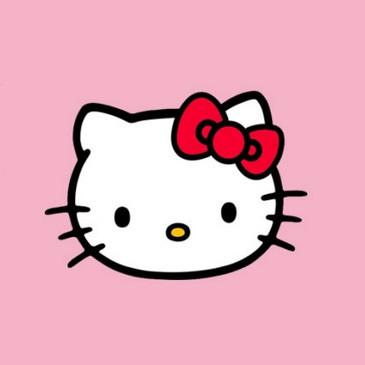 別讓Hello Kitty不開心 簡單三招辨別Sanrio正版商品