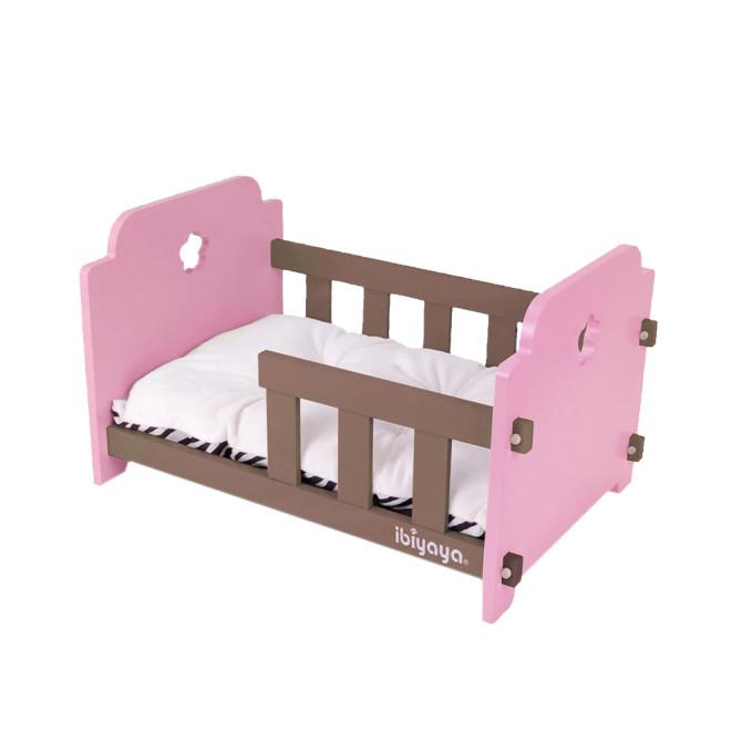 #2959 的變化類型 寵物欄杆床