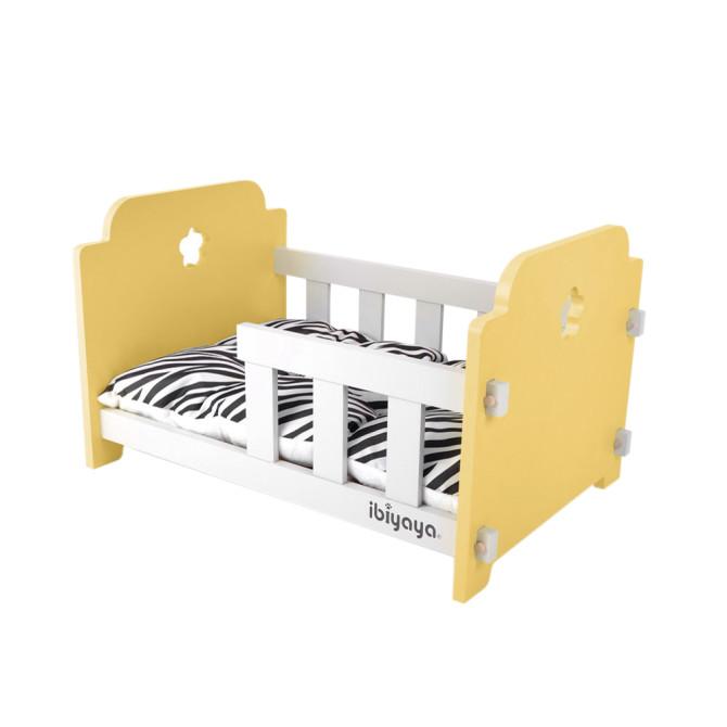 #2962 的變化類型 寵物欄杆床