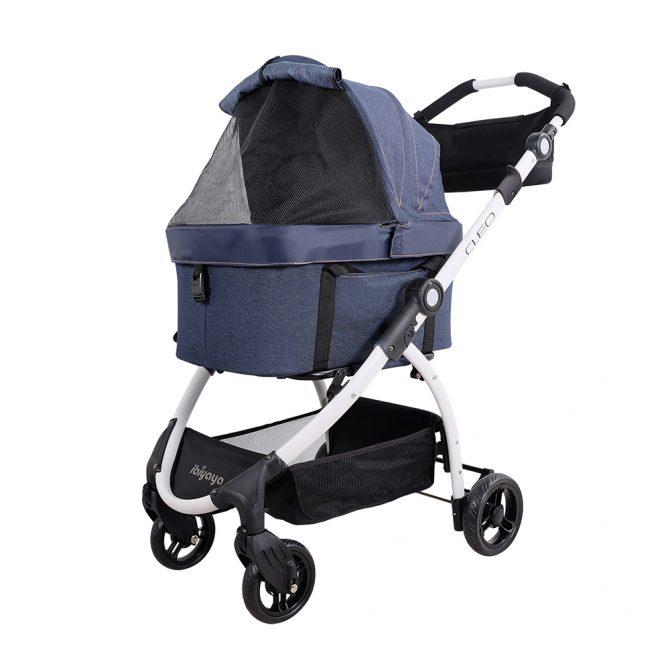 02_FS2191-B_dog-stroller_fix