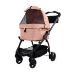 02_FS2191-P_dog-stroller