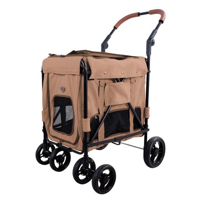 FS1880-P_dog-stroller_01